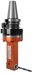BEU Plus Gisstec Motion Line GA-L11 Sabit Açılı Uzun Boy Kafa