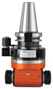 BEU Plus Gisstec Motion Line GD32-BT50 Çift Çıkışlı Kafa